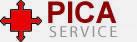 pica service logo_r1_c1